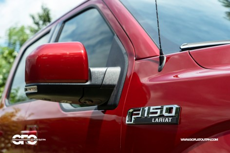 Ford-F150-InteriorExterior-096
