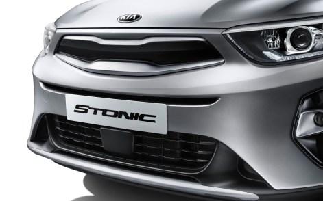 Kia-Stonic-2018-1600-91
