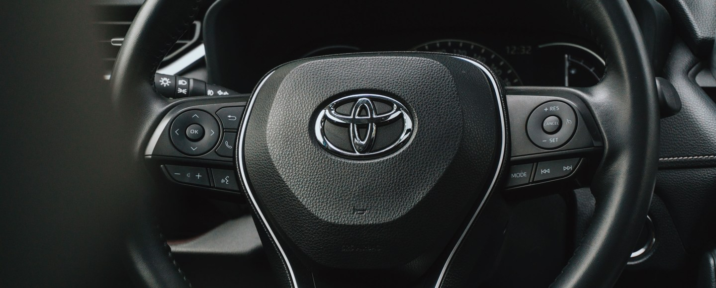 Toyota PH Sold 1.78 Million Vehicles Throughout Its 32-Year History