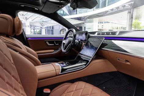 2021-New-Mercedes-Benz-S-Class-21