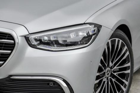 2021-New-Mercedes-Benz-S-Class-36