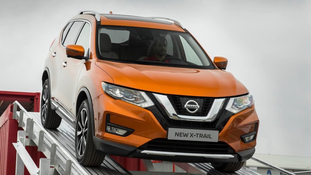 Nissan PH Is Offering Discounts Of Up To P330K This September