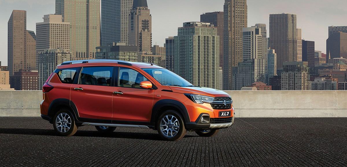 Suzuki PH's Auto Festival Goes Digital This Year