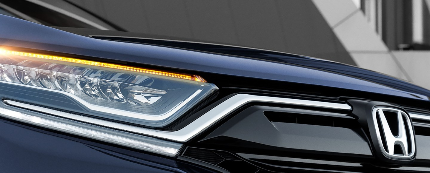 Honda Cars PH Will Unveiling Two New Cars On October 22