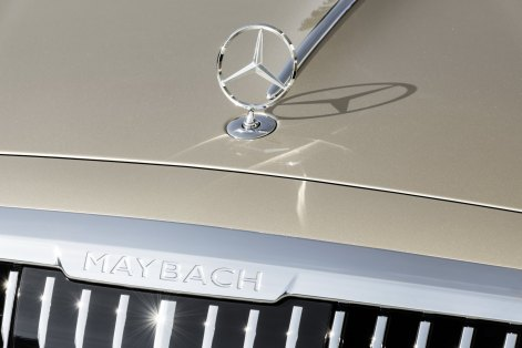 2021-Mercedes-Maybach-S-Class-16