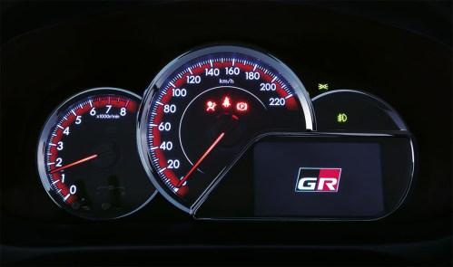 Toyota-Vios-GR-S-Interior-2-e1608207085401