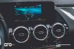 Mercedes-Benz GLA 200 (GFO)-34