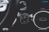 Mercedes-Benz GLA 200 (GFO)-53