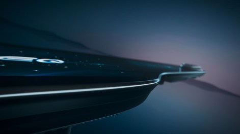 mercedes-mbux-hyperscreen-unveiled-2