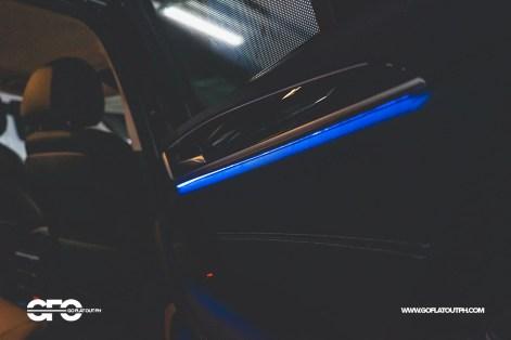 BMW 520i Sport (GFO)-59
