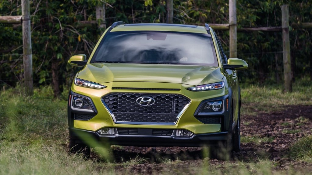 Hyundai PH Offers Discounts Of As Much As P290K Until April 15
