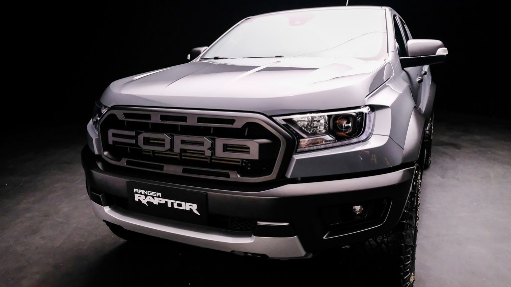 Ford PH Increases Ranger, Territory Prices Due To DTI's Safeguard Duties