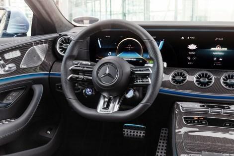 2022-Mercedes-AMG-CLS-53-23