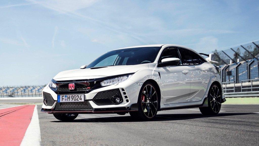 Honda Cars PH Adds 10,863 Vehicles To Denso Fuel Pump Recall