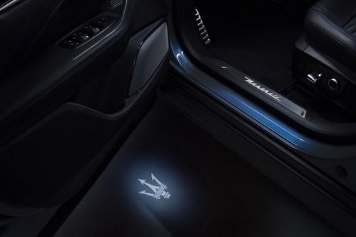 Maserati-Levante-Hybrid-16