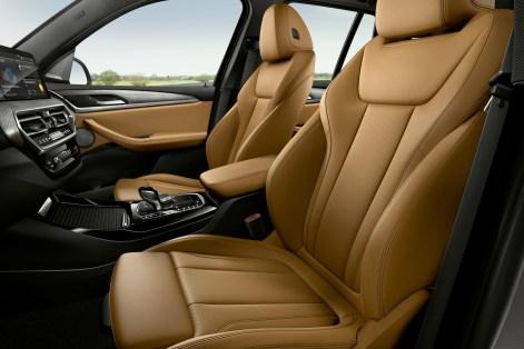 2022-BMW-X3-X4-21