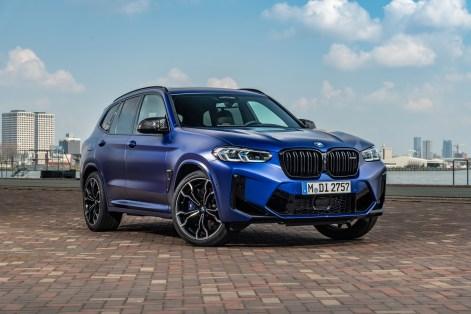 2022-BMW-X3M-X4M-25