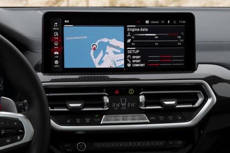 2022-BMW-X3M-X4M-47