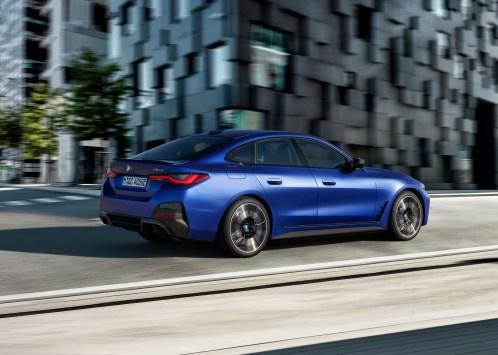 2022-BMW-i4-M50-3