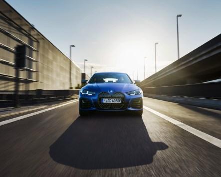2022-BMW-i4-M50-7