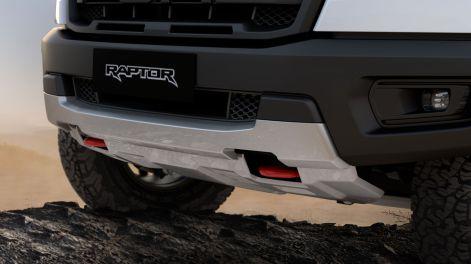 Ford-Ranger-Australia-9