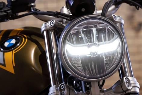 P90402025_lowRes_bmw-r-ninet-models-l