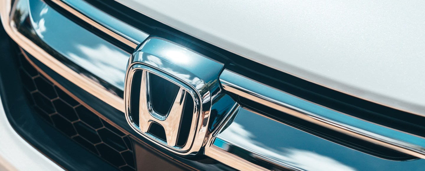Honda Cars PH Offers Discounted Repair Services Until September 30