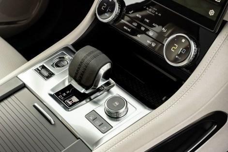 Jaguar-F-Pace-2021-1600-6e