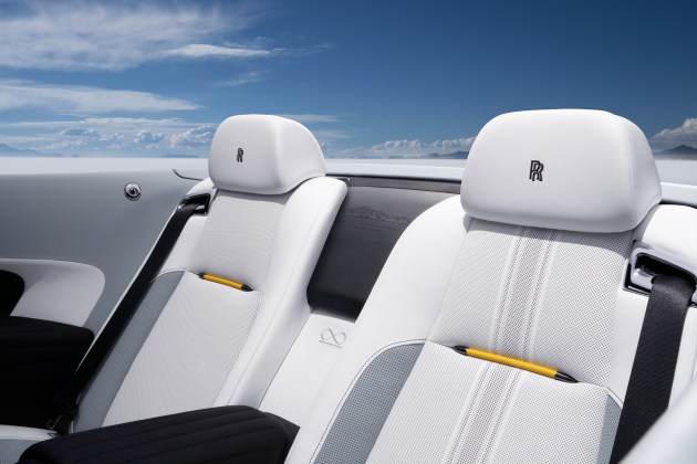 Rolls-Royce-Landspeed-Collection-28
