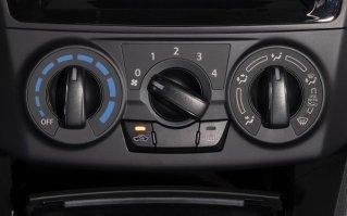 manual-air-conditioner_2