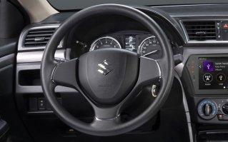 steering-wheel_1_1