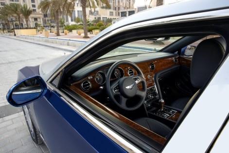 2015-Bentley-Mulsanne-Grand-Limousine-Mulliner-1