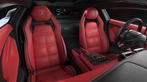 2022-Lamborghini-Countach-LPI-800-4-25-1