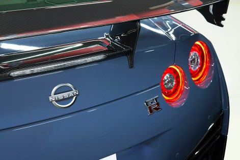 22MY_New_GT-R_NISMO_3896-source