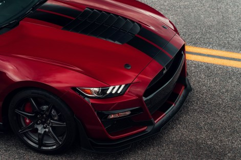 1ec4257d-2020-ford-mustang-shelby-gt500-35