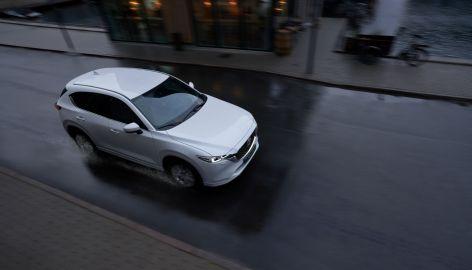 2022-Mazda-CX-5-facelift-27