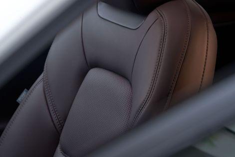 2022-Mazda-CX-5-facelift-7