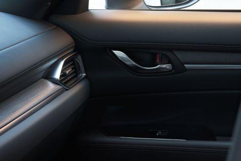 2022-Mazda-CX-5-facelift-8