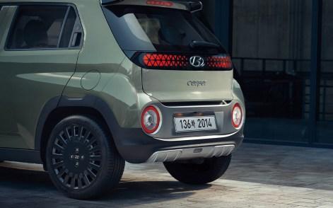 Hyundai-Casper-Details-5