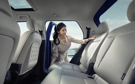Hyundai-Casper-interior-6