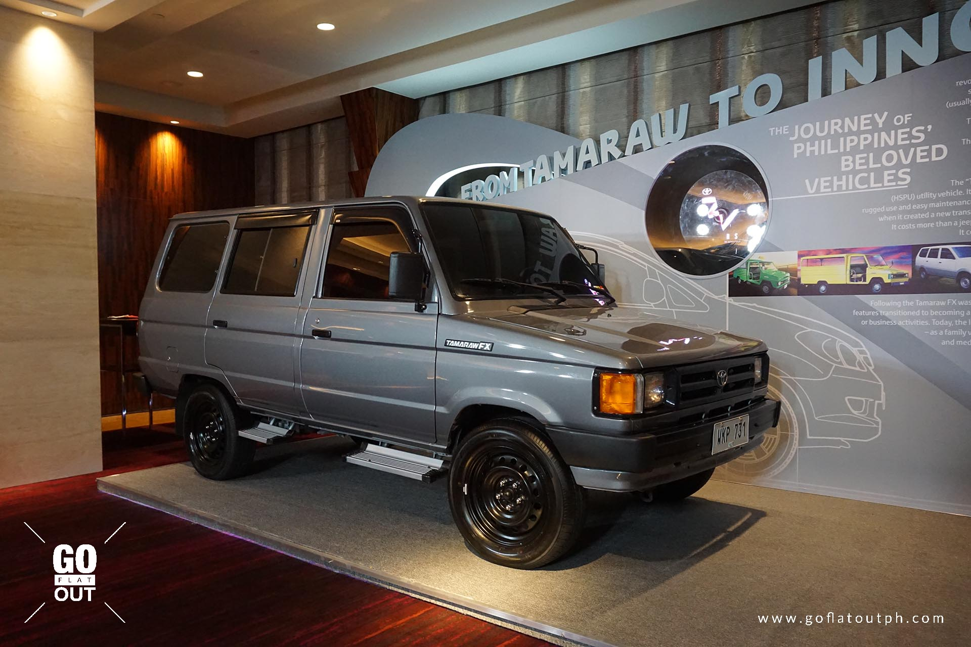 hight resolution of this is the total number of cars toyota has sold to the filipinos since toyota motor philippines took over in 1989 counting the 30 years prior to toyota
