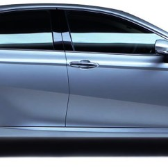 All New Toyota Camry 2019 Philippines Jual Bodykit Grand Avanza Arrives In The With P1 806m Starting Exterior