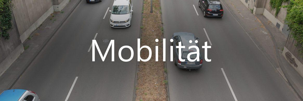 Mobilitaet_Long