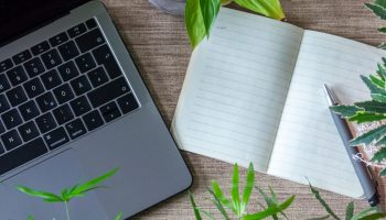 Nachhaltige Entwicklung leben II_Desktop