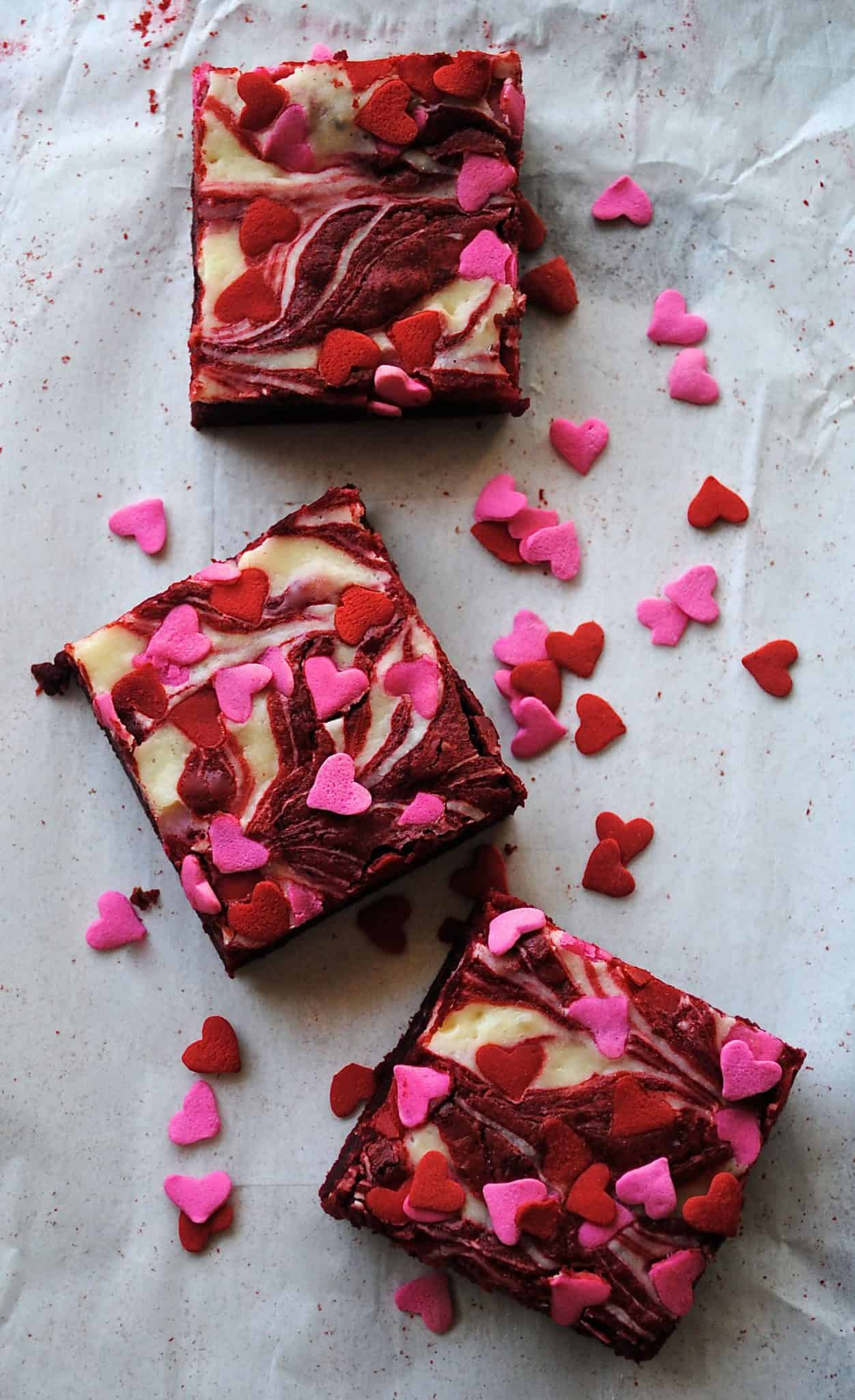 Swirl Chocolate Bars – Delicious Bars For Special Occasion