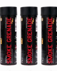 buy color smoke grenade bombs_red