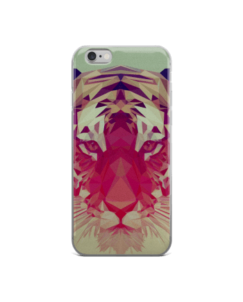 polygonal-tiger-iphone 6-6s_back_mockup