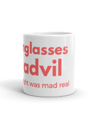 sunglasses-and-advil-print-file-(2)_mockup_Front-view_11oz