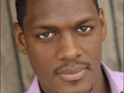 "Listen to Go4it! Guest: ""The Punisher"" star actor Jason R. Moore"
