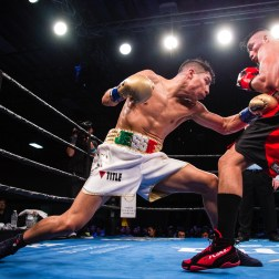 Vargas vs Herrera_12_15_2017_Fight_Pete Young _ Premier Boxing Champions7